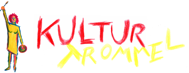 KulturTrommel